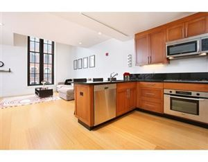 Photo of 21 Father Francis Gilday St #310, Boston, MA 02118 (MLS # 72524973)