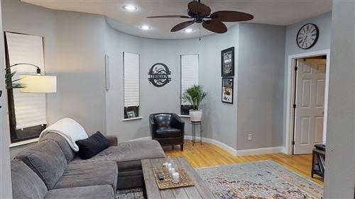 Photo of 1810 Dorchester Ave #1, Boston, MA 02124 (MLS # 72747974)