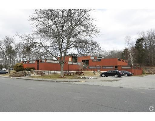 Photo for 140 Haverhill St #1-9, Andover, MA 01810 (MLS # 72594974)