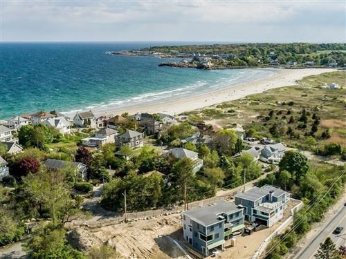 Photo of 43B CLIFF  ROAD #2, Gloucester, MA 01930 (MLS # 72908975)