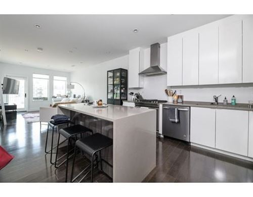 Photo of 2 West 6th #203, Boston, MA 02127 (MLS # 72566976)