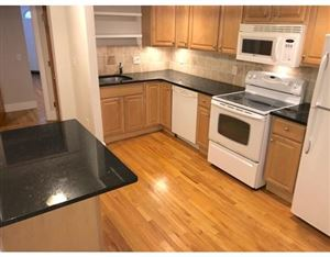 Photo of 377 Beacon St #B, Boston, MA 02116 (MLS # 72504977)