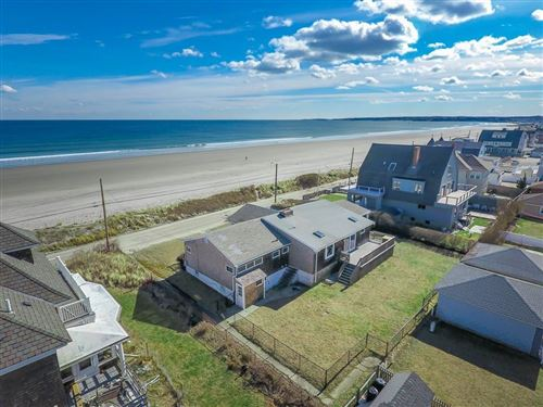 Photo of 123 Beach Avenue, Hull, MA 02045 (MLS # 72630977)