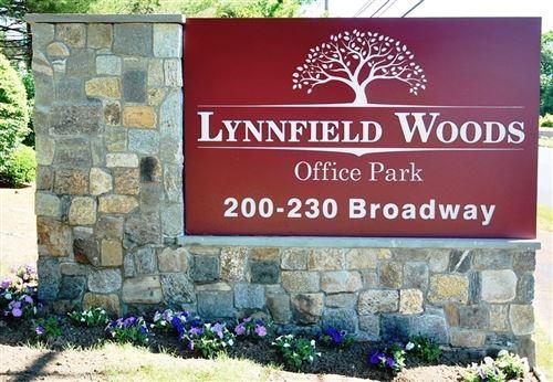 Photo of 220 Broadway #302-3, Lynnfield, MA 01940 (MLS # 72850977)