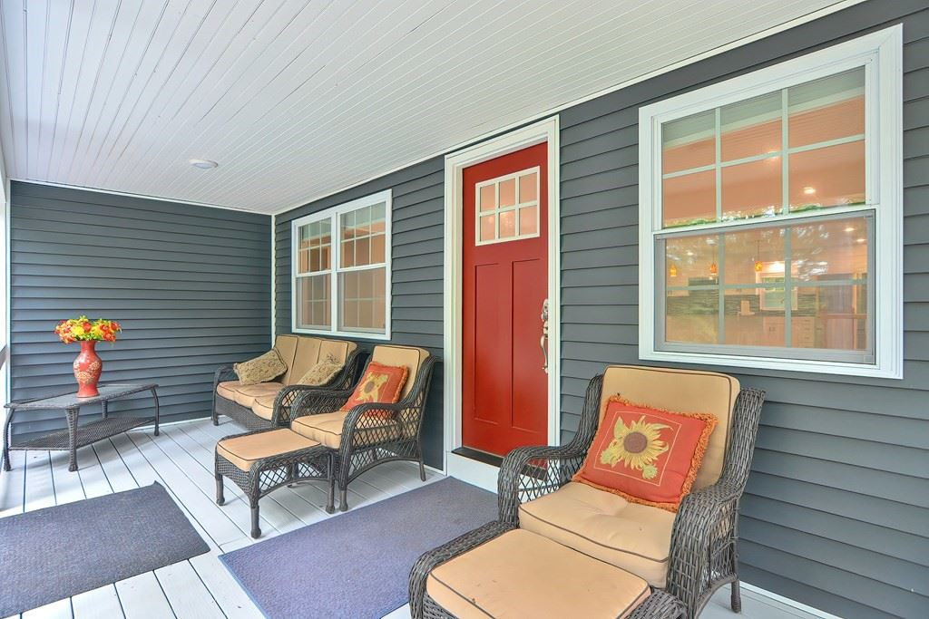 Photo of 9 Shore Dr, Upton, MA 01568 (MLS # 72896977)