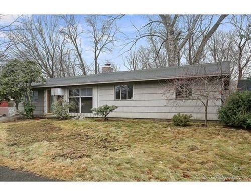 Photo of 20 Trask Rd, Peabody, MA 01960 (MLS # 72607978)