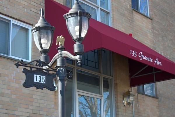 135 Granite #34, Boston, MA 02124 - #: 72681978