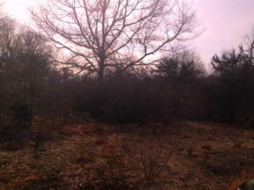 Photo of 0 Point Rd L:27, Marion, MA 02738 (MLS # 72804979)