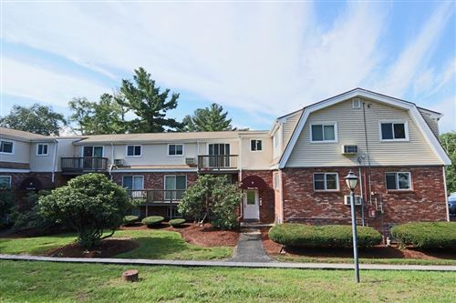 Photo of 9 Wampus Ave #9, Acton, MA 01720 (MLS # 72897979)
