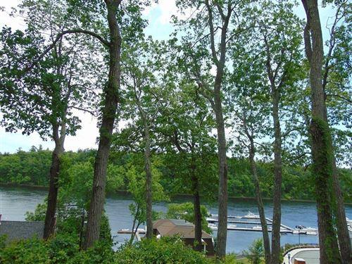 Photo of 9 SWEETS HILL, Amesbury, MA 01913 (MLS # 72668980)