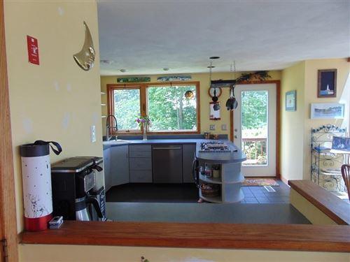 Tiny photo for 9 SWETTS HILL, Amesbury, MA 01913 (MLS # 72668980)