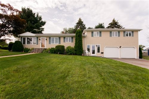 Photo of 2 Atlas Ave, Somerset, MA 02726 (MLS # 72885980)