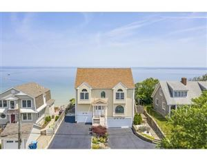 Photo of 45 Provincetown View Rd, Plymouth, MA 02360 (MLS # 72532981)
