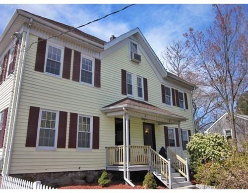 Photo of 24 French Ave #2, Braintree, MA 02184 (MLS # 72593981)