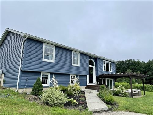 Photo of 113 Young Rd, East Brookfield, MA 01515 (MLS # 72865981)