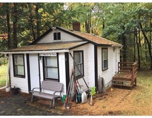 Photo of 8 Old Jacobs Rd, Georgetown, MA 01833 (MLS # 72582982)