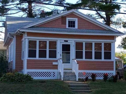 Photo of 1233 Page Blvd, Springfield, MA 01104 (MLS # 72747983)