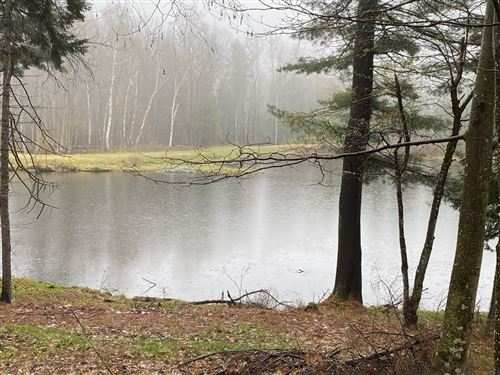 Photo of 50 Papoose Lake Dr, Heath, MA 01346 (MLS # 72823983)