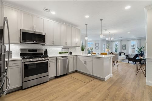 Photo of 320 Middlesex Ave #208, Medford, MA 02155 (MLS # 72908983)