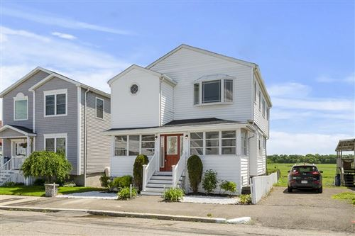 Photo of 34 Pearl Ave, Revere, MA 02151 (MLS # 72685985)