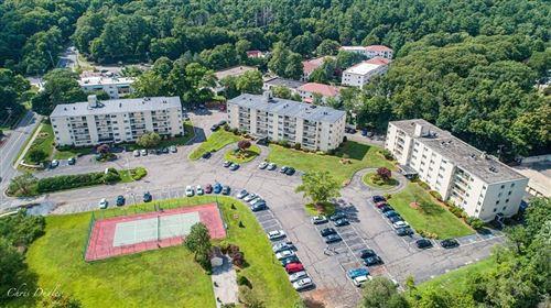 Photo of 300 Park Terrace drive #303, Stoneham, MA 02180 (MLS # 72706985)