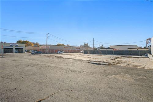 Photo of 243 Mystic Ave, Medford, MA 02155 (MLS # 72745985)