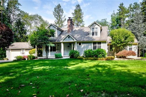 Photo of 72 Goulding St W, Sherborn, MA 01770 (MLS # 72880985)