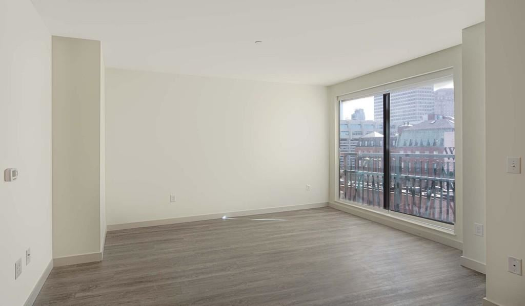 Photo of 1 Canal St. #727, Boston, MA 02114 (MLS # 72640985)