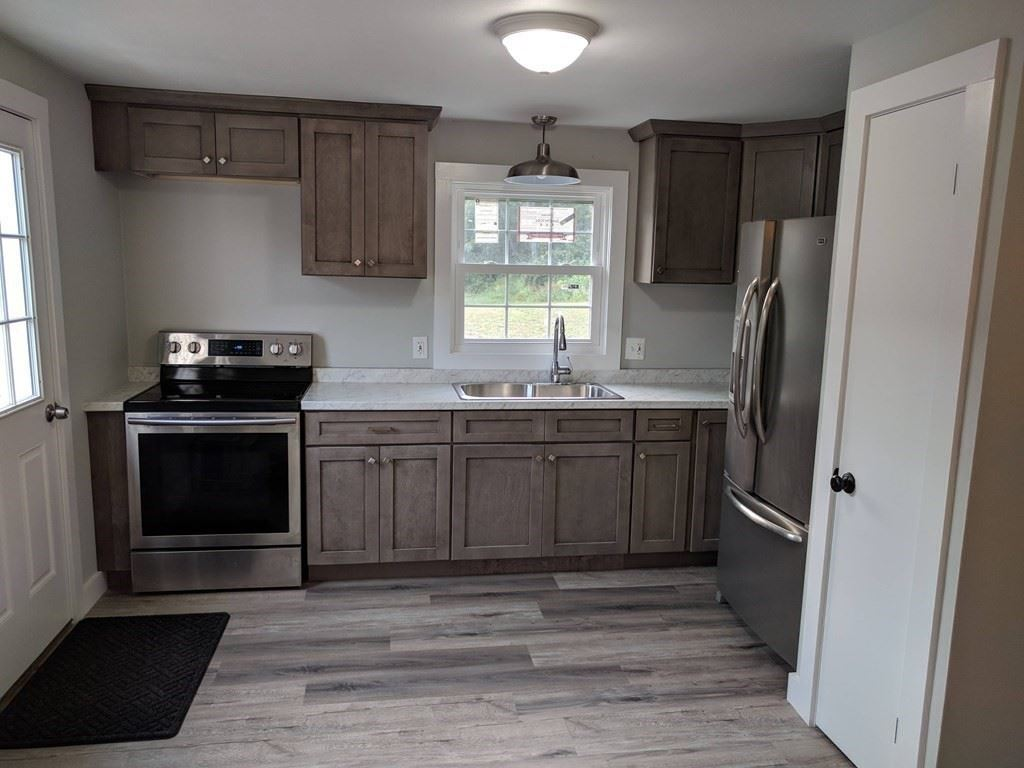 Photo of 63 Hastings Rd, Southwick, MA 01077 (MLS # 72896986)