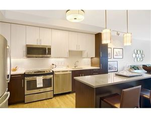 Photo of 1 Canal St. #410, Boston, MA 02114 (MLS # 72436987)