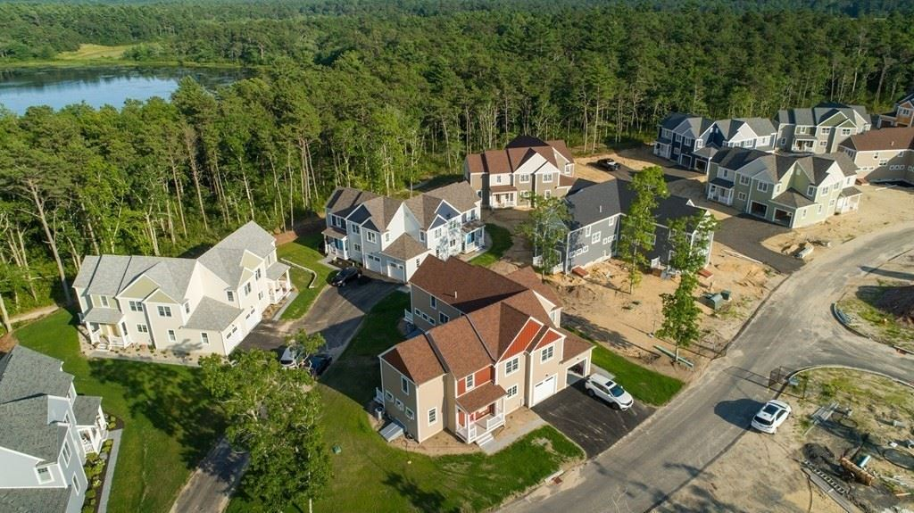 Photo of 74 Drum Drive #74, Plymouth, MA 02360 (MLS # 72896987)