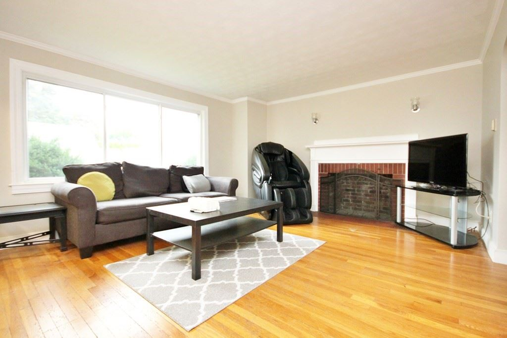 108 Acton St, Watertown, MA 02472 - #: 72906989
