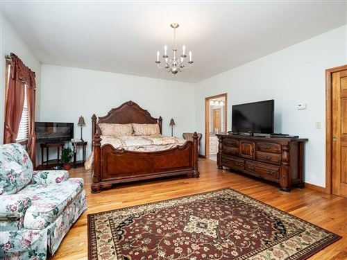 Tiny photo for 187 Lake Ave, Fall River, MA 02721 (MLS # 72668990)