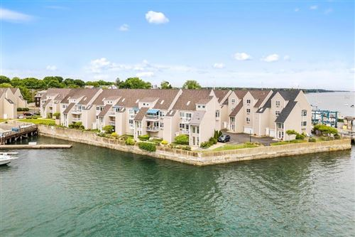 Photo of 123 Water #54, Beverly, MA 01915 (MLS # 72670990)