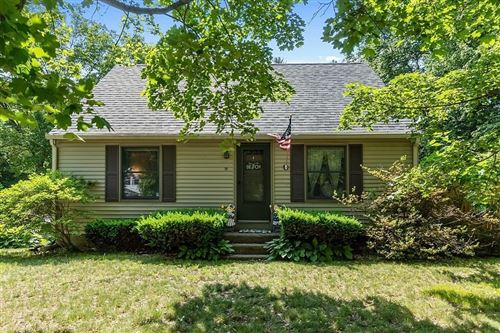 Photo of 29 High Street Ext, Lancaster, MA 01523 (MLS # 72855990)