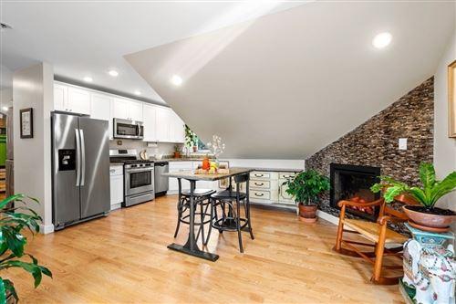 Photo of 1-3 Howard Place #B, Boston, MA 02125 (MLS # 72871990)