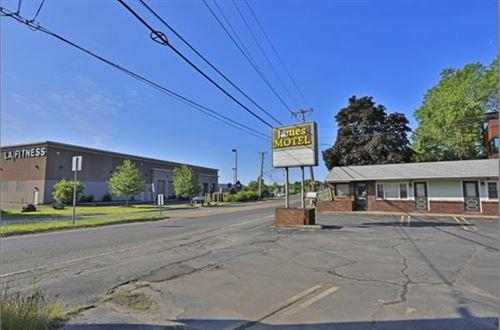 Photo of 1705-1709 Broadway, Saugus, MA 01906 (MLS # 72665991)
