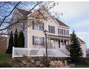 Photo of 10 Overlook Circle, Haverhill, MA 01835 (MLS # 72591992)