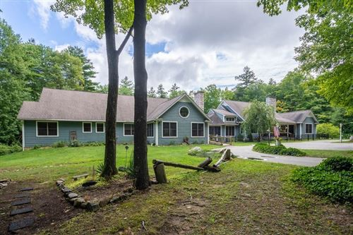 Photo of 70 Allen Hill Rd, Holland, MA 01521 (MLS # 72727993)
