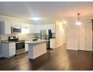 Photo of 54 Temple St #2, Boston, MA 02114 (MLS # 72429995)