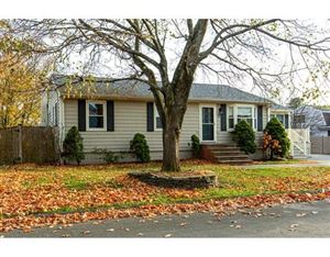 Photo of 3 Strongwater Rd, Methuen, MA 01844 (MLS # 72592995)