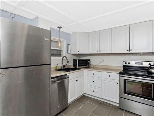Photo of 2 Filias #A, Manchester, MA 01944 (MLS # 72881995)