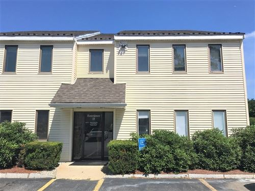 Photo of 4 Courthouse Ln #14D, Chelmsford, MA 01824 (MLS # 72908996)