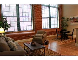 Photo of 300 Canal Street #8-409, Lawrence, MA 01840 (MLS # 72589997)