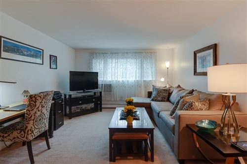 Photo of B1 Colonial Dr #3, Andover, MA 01810 (MLS # 72743997)