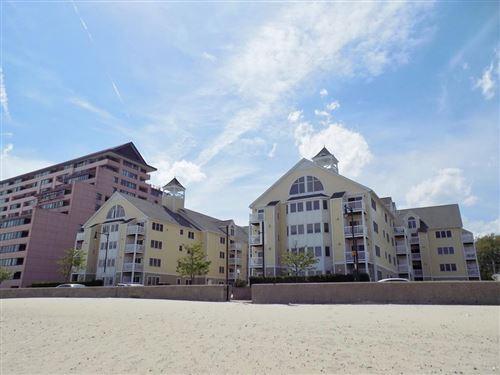 Photo of 360 Revere Beach Blvd #309, Revere, MA 02151 (MLS # 72729998)