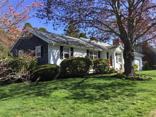 Photo of 15 Lucy Steet, Dartmouth, MA 02748 (MLS # 72657999)