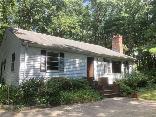 Photo of 15 Walpole, Dover, MA 02030 (MLS # 72707999)