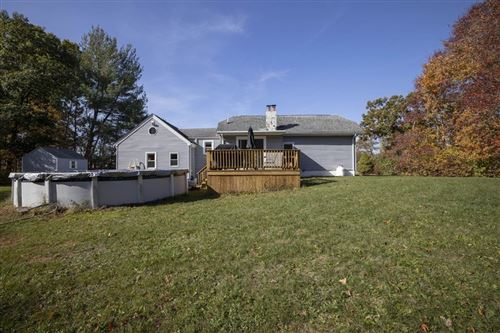 Photo of 1847 Somerset Ave, Dighton, MA 02715 (MLS # 72739999)