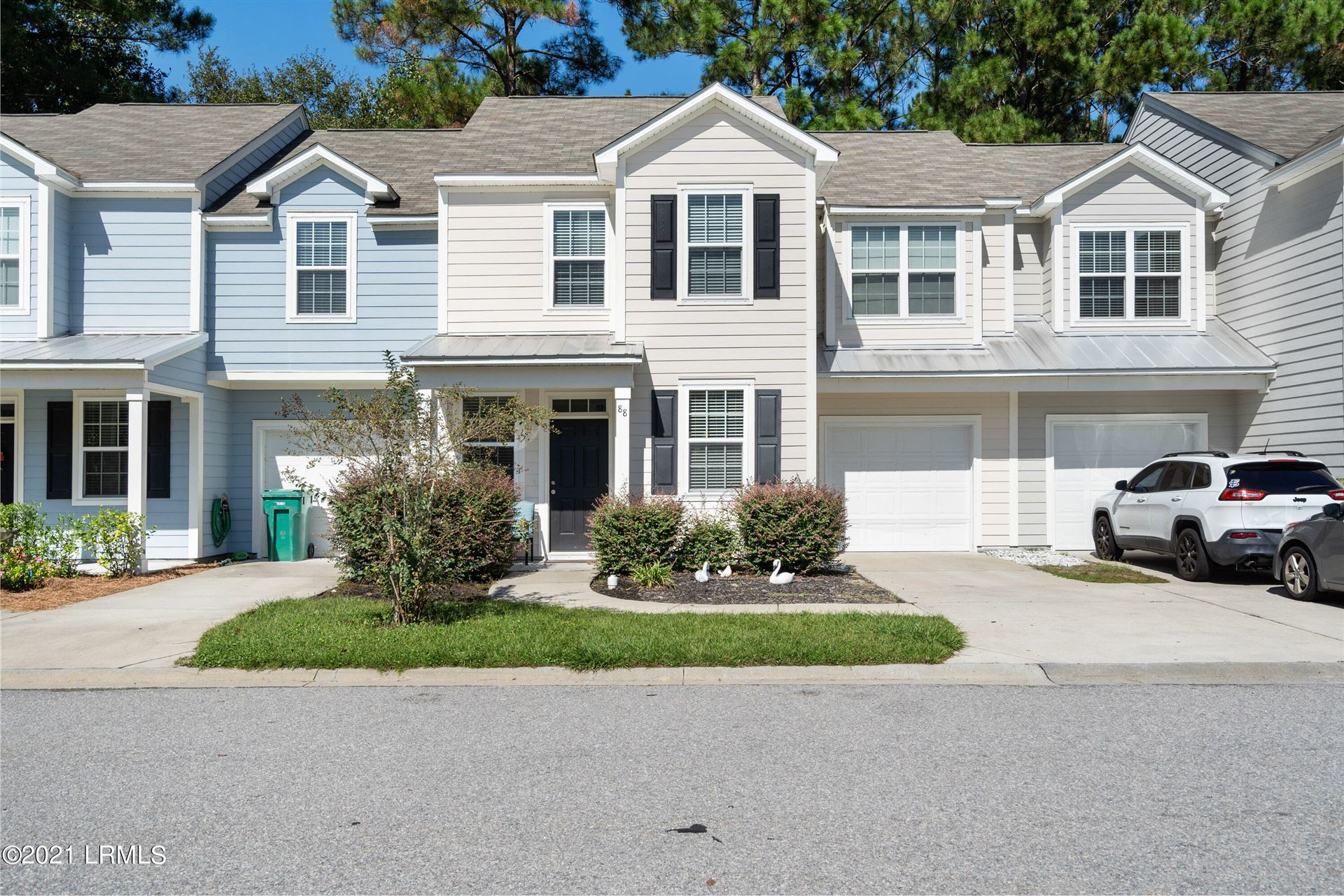 88 Plumgrass Street, Bluffton, SC 29910 - MLS#: 173308